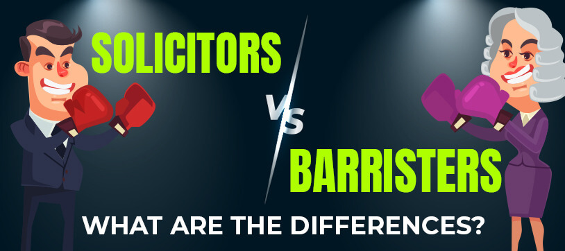 solicitors vs barristers