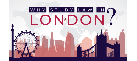 Why study in the U.K by Tonia Magda