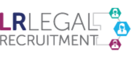 LR Legal Recruitment