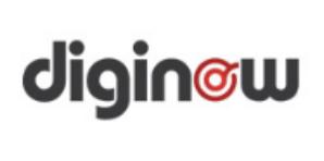 Diginow Ltd