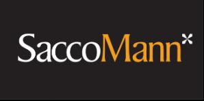 Sacco Mann
