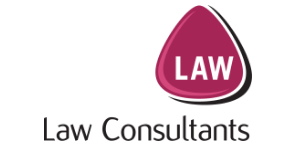 Law Consultants
