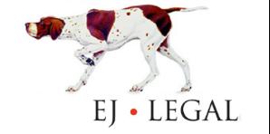 EJ Group