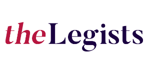 The Legists