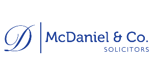 McDaniel & Co. Solicitors