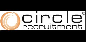 Circle Recruitment