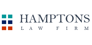 Hamptons Law Firm