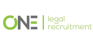 One Legal Recruitment