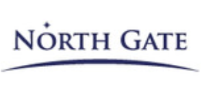 North Gate Executive Search
