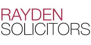 Rayden Solictors