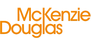 McKenzie Douglas Legal Recruitment