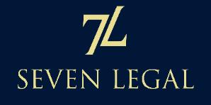 Seven Legal