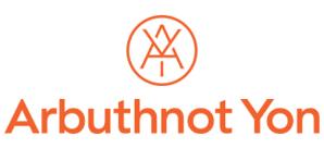 Arbuthnot Yon