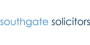 Southgate solicitors