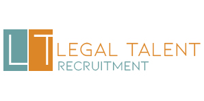 Legal Talent