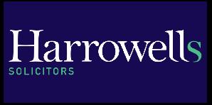 Harrowells Solicitors